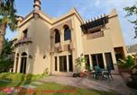 Location vacances Dubaï - Key One Homes - Palm Villa-2