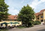Hôtel Lauterbach (Hessen) - Bio-Hotel Hofgut St. Anna-2