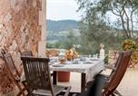 Location vacances Sant Joan - Hortella-4