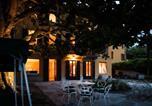 Location vacances Laglio - Villa Rosa Tea-2