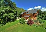 Location vacances Obervellach - Chalet Hasslacher-4