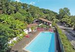 Location vacances Urt - Résidence Collines Iduki (100)-1