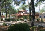 Location vacances Venzolasca - Holiday Home Borgo Appt 4 pers-3