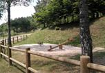 Camping Neuvic - Flower Camping La Plage-2
