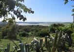Location vacances Medina-Sidonia - Casa Alvarianes-3