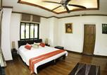 Location vacances Rawai - Baan Bua Lake Villa-3