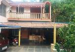 Location vacances Gokarna - Rs Bhat Home Stay-2