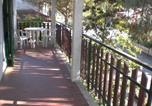 Location vacances Lido di Spina - Cimabue 87-1