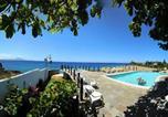 Location vacances Sosua - Beach Dream Penthouse Sosua-2