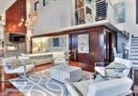 Location vacances West Hollywood - 1060 - Hollywood Hills Oasis-4