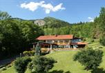 Location vacances Bad Hindelang - Hotel Café Hochstadt-2