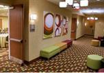 Hôtel Tempe - Homewood Suites by Hilton Phoenix Airport South-2