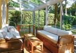 Location vacances Ispra - Villa Amadeus-3