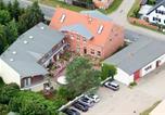Location vacances Usedom - Landhotel Lieper Winkel-1