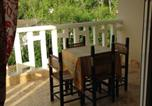 Location vacances Boca Chica - Dominican Bay Residence-4
