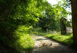 Location vacances Ivrea - La Mia Casa nel Bosco-3