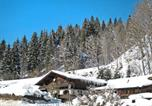 Location vacances Viehhofen - Haus Eusch 340w-1