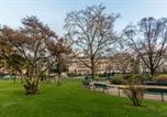 Location vacances Neuilly-sur-Seine - Champs Elysees Loft Ii-1