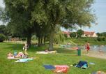 Villages vacances Uden - Vakantiepark de Groene Heuvels-2