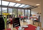 Hôtel Röthis - Hotel Landgasthof Schäfle-3