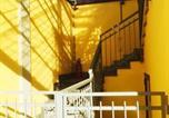 Location vacances Leinì - Casa indipendente con cortile privato-4