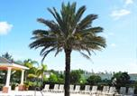 Location vacances Kissimmee - Coral Cay by Home 2u Vacation-1