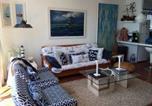 Location vacances Concón - Apartamento Higuerillas-2