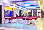 Hôtel Chandigarh - Zo Pelican Industrial Park-2