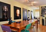Location vacances Amstelveen - Huge romantic and luxury family house-2