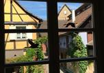 Location vacances Turckheim - L'Appart du Vigneron-4