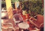 Location vacances Pieve a Nievole - Sunflowers Guesthouse-2