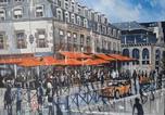 Hôtel Névez - Les Grands Voyageurs-4