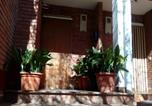 Location vacances Nerpio - Holiday home Calle Pinos - 2-2
