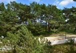 Villages vacances Świnoujście - Duenenhaus Christa Wohnung 03-3
