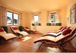 Location vacances Westendorf - Haus Carolin-4