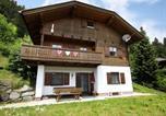 Location vacances Reichenau - Rottenstein 1-1
