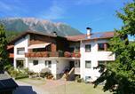 Location vacances Tarrenz - Haus Gamper-Haselwanter-3
