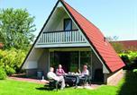 Villages vacances Ommen - Bungalowpark Het Hart van Drenthe-1