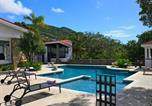 Location vacances Marigot - Diamond Chateau-3