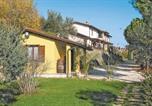 Location vacances Bettona - Collemancio 9-1
