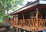 Location vacances Kataragama - Bird Paradise Udawalawe-2