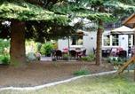 Location vacances Bad Hersfeld - Landgasthof Hotel Will-4