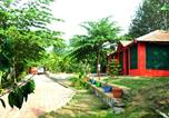 Location vacances Kushalnagar - Roomsdon Saatvik Coorg Homestay-2