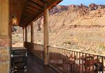 Location vacances Moab - Hideout at the Rim-1