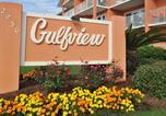 Location vacances Miramar Beach - Gulfview Condominiums by Wyndham Vacation Rentals-2