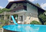 Location vacances Kuks - Holiday home in Horicky 1303-1