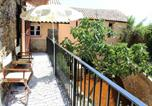 Location vacances Santa Maria Da Feira - Casa do Moinho-3