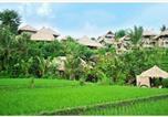 Location vacances Klungkung - Surya Shanti Villa-2