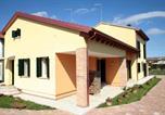 Location vacances Spinea - Villa Este-1