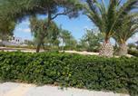 Location vacances Orihuela - Golf Vistabella-3